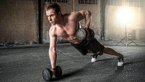 Prozis Whey Protein – Proteína de gran calidad