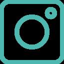 Instagram Beyourcoaching