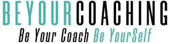 Nutricionistas y entrenadores personales | Beyourcoaching.com